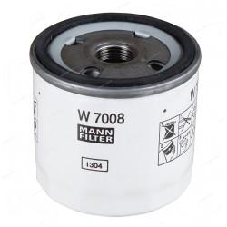 Фильтр Mann W7008 масл.
